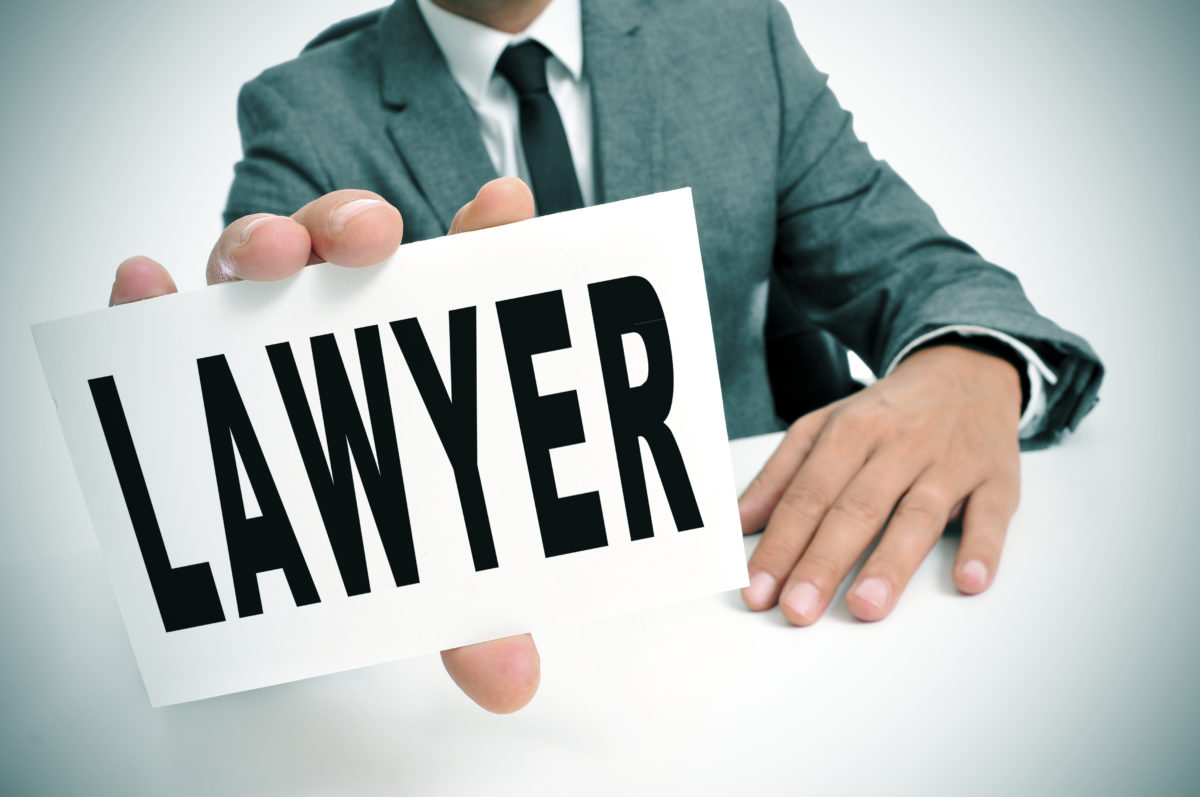 Image result for criminal attorneys istock