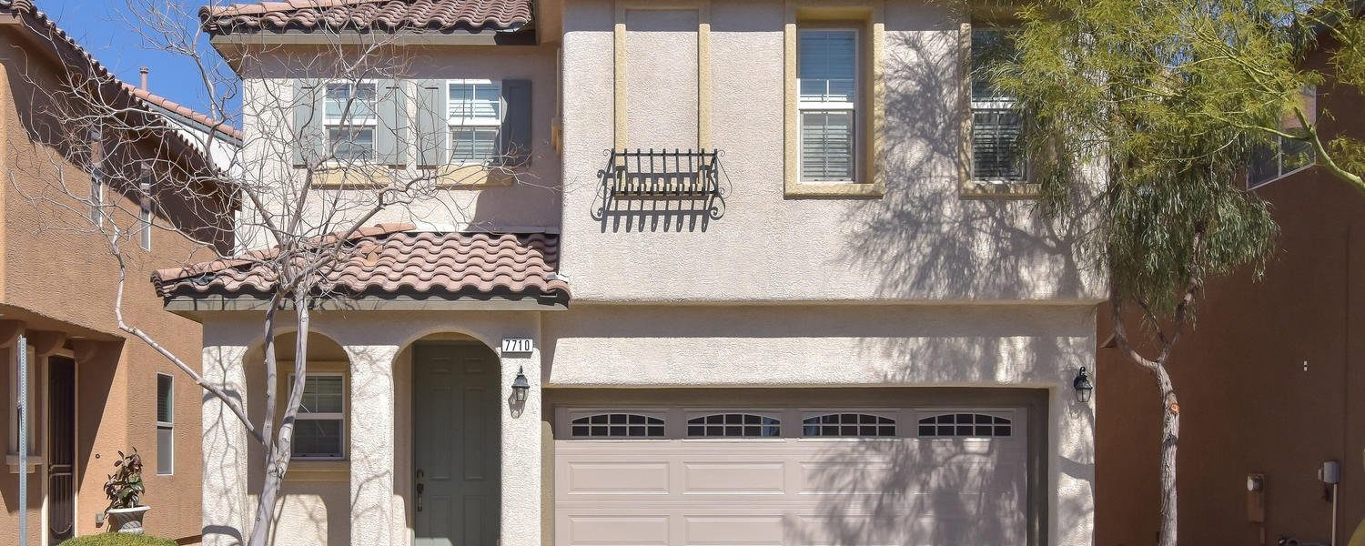 7710 Ornamento Way Las Vegas-large-001-23-FRONT-1500x1000-72dpi