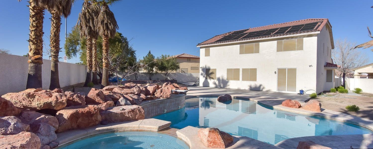 3095 Regal Cove St Las Vegas-large-031-34-POOL-1499x1000-72dpi
