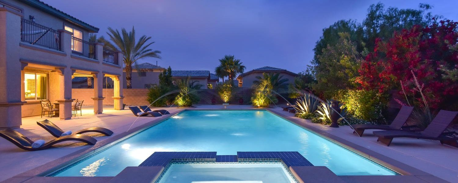 7509 Via Del Mar St Las Vegas-large-036-35-POOL SPA-1499x1000-72dpi