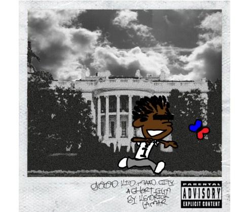 k-dot-album
