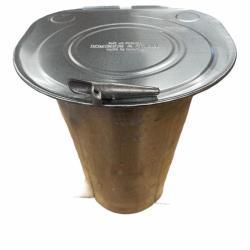 Metal Maple Syrup Kit