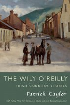 'Reilly Irish Country Stories Fiction