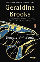 People of the Book A Novel