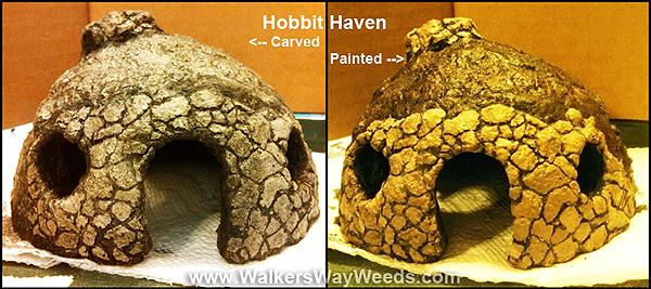 Hobbit Haven