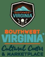 SWVA Cultural Center and Marketplace