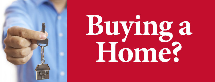 Walker Team Realtors helps you buy a home