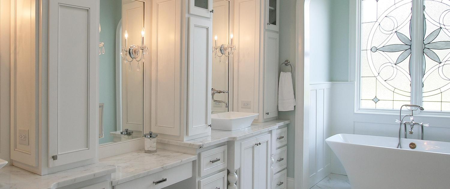 bathroom,white,marble,furniture,vanity,ideas,classic style