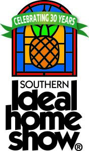 Southern Ideal Home Show