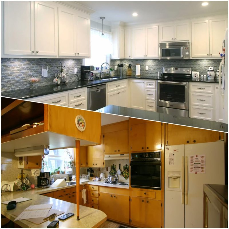 before-after-side-by-side