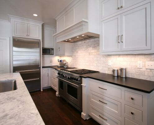 inset-cabinets