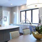 European Style Home Design Walker Woodworking