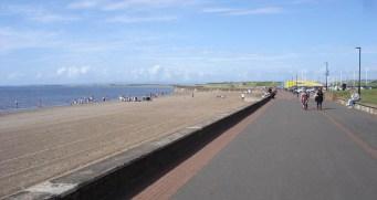 Prestwick-Beach-north