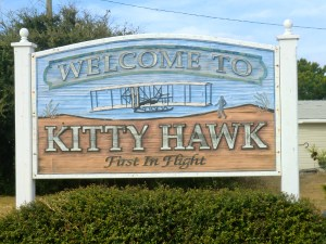 north-carolina-kitty-hawk-b