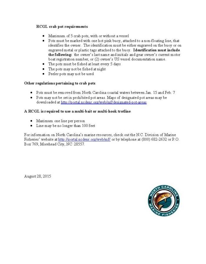 NCMF Crabbing Regulations_Page_2