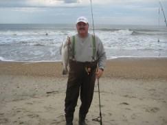 fall-fishing-tony