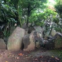 Otowa Fuji