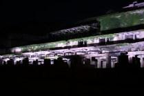 Kitazawa Flotation Plant