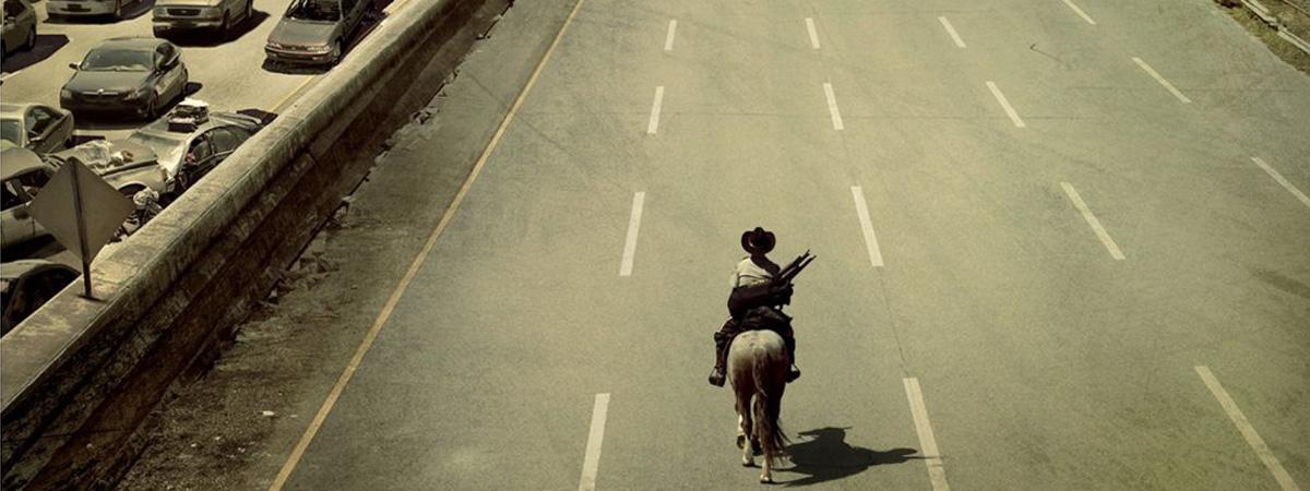The-Walking-Dead-1-Temporada