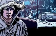 Prévia de 5 Páginas da Edição #90 da HQ de The Walking Dead