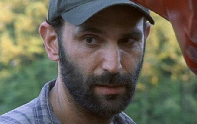 Jim-The-Walking-Dead