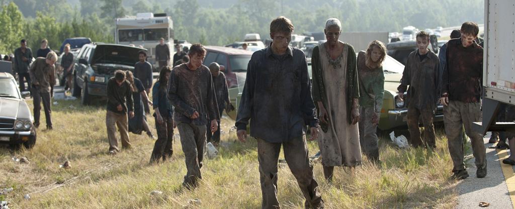 the-walking-dead-s02e01