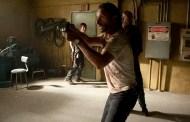 Por dentro de The Walking Dead: O elenco e os produtores comentam o episódio 3x04 -
