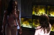 Por dentro de The Walking Dead: Elenco e produtores comentam o episódio 3x08 -