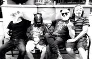 Confira as fotos tiradas por Norman Reedus durante a Comic Con 2013 no #InstaDaryl