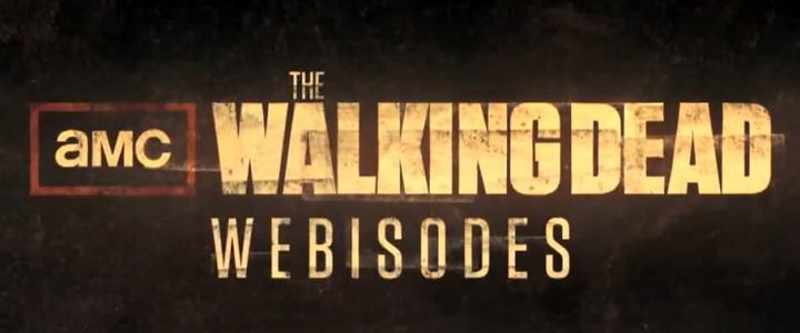 the-walking-dead-webisodes