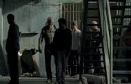 MUITO SANGUE no novo vídeo promocional da 4ª temporada de The Walking Dead