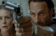 The Walking Dead 4ª Temporada: Análise antecipada do episodio S04E04 –