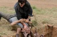 Por dentro de The Walking Dead: Elenco e produtores comentam o episódio S04E07 -