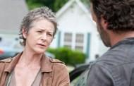 [DISCUSSÃO E ENQUETE] Rick fez a escolha certa ao expulsar Carol?