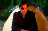 """Dissecando o episódio S04E06 """"Live Bait"""": O Governador pode ter um recomeço? David Morrissey fala sobre isso"""