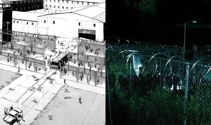 serie-vs-hq-walking-dead-s04e05-internment-003