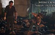 Weekly Walker #8 - S04E05: