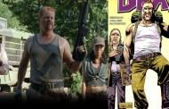 The Walking Dead 4ª Temporada: Quem são os novos personagens?