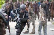 Por dentro de The Walking Dead: Elenco e produtores comentam o episódio S04E10 -
