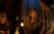 "Por dentro de The Walking Dead: Elenco e produtores comentam o episódio S04E14 – ""The Grove"""