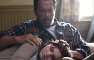 Maggie | Filme de zumbi com Arnold Schwarzenegger será lançado em 2015