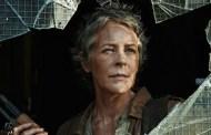 Scott Gimple fala sobre as reações quanto ao banimento e retorno de Carol