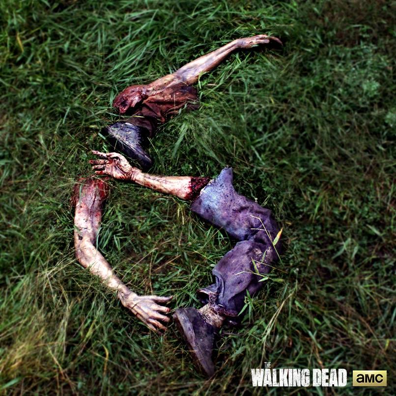 the-walking-dead-6-temporada