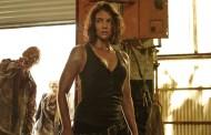 The Walking Dead 5ª Temporada: Análise antecipada do episódio S05E07 –