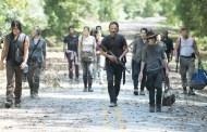 The Walking Dead 5ª Temporada: Greg Nicotero fala sobre o novo personagem e o discurso icônico de Rick