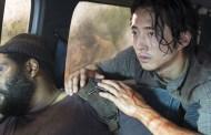 The Walking Dead 5ª Temporada: Scott M. Gimple explica a midseason premiere louca e trágica