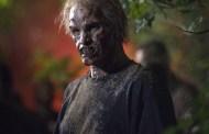 The Walking Dead 5ª Temporada: Títulos e sinopses dos episódios 13, 14, 15 e 16
