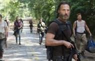The Walking Dead S05E10 - Them: Quem é o novo cara misterioso?