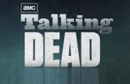 Scott M. Gimple, Norman Reedus e Melissa McBride estarão no Talking Dead do episódio S05E16 –