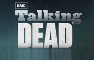 Josh McDermitt, Steven Yeun e Tyler James Williams estarão no Talking Dead do episódio S05E14 –